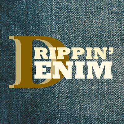 Avatar van Drippin