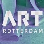 Meer sections op Art Rotterdam