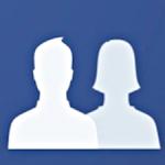 Promoot je Facebook eventpagina